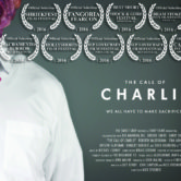 The Call of Charlie