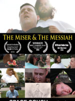 The Miser and the Messiah