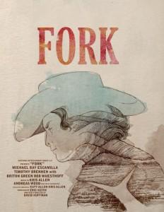 Fork-EPK_Page_01